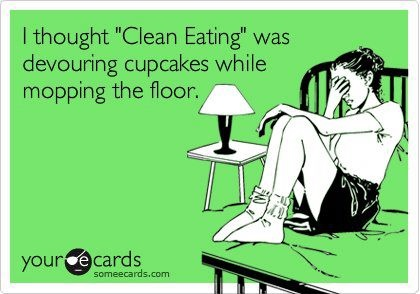 cleaneating-humor_
