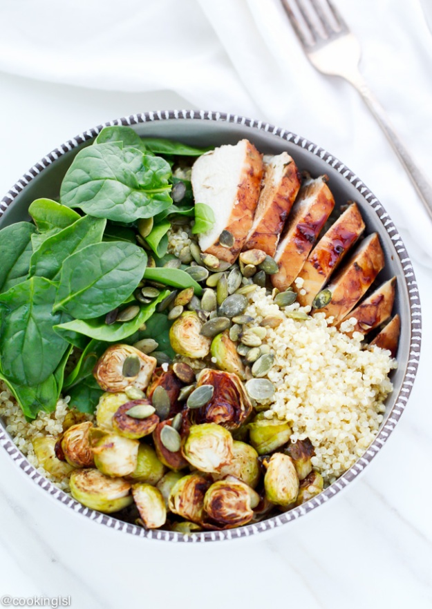 balsamic-brussels-sprouts-chicken-quinoa-1-1
